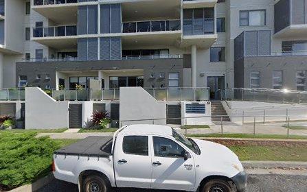 9/14 Waugh St, Port Macquarie NSW 2444