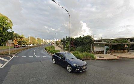Lot 164 Ascot Park Estate, Port Macquarie NSW 2444