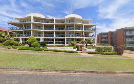 16/18-20 Burrawan Street, Port Macquarie NSW
