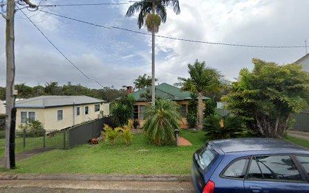 25B Gray Street, Port Macquarie NSW 2444