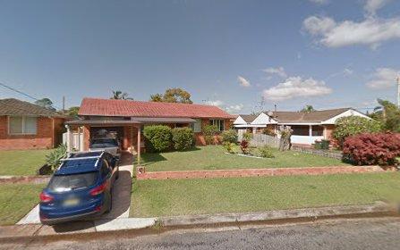 4 Florida St, Port Macquarie NSW 2444