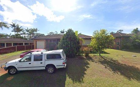 7 Rosehill Avenue, Port Macquarie NSW