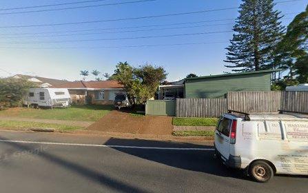 19A Granite Street, Port Macquarie NSW 2444