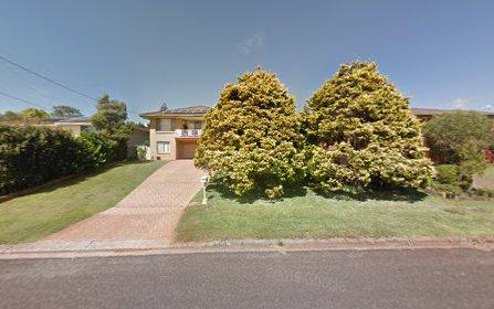 36 Bellangry Road, Port Macquarie NSW