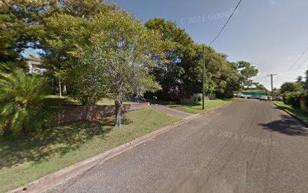 3/3 Cypress Av, Port Macquarie NSW 2444