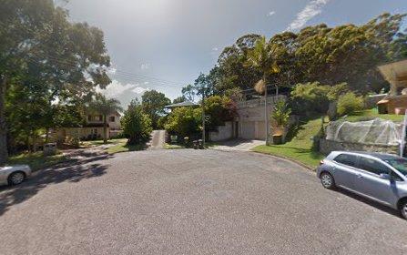 1/27 Colonial Circuit, Port Macquarie NSW