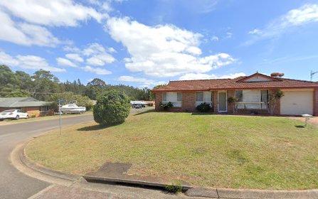 1 Robin Drive, Port Macquarie NSW