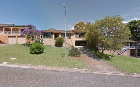 5 Warrego Place, Port Macquarie NSW