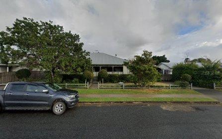 5 Hastings Street, Wauchope NSW 2446