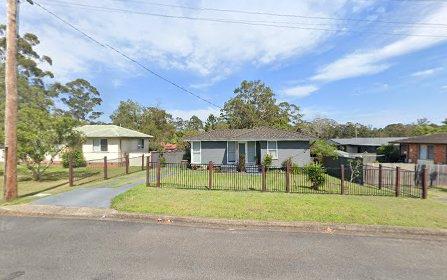 5 Stephen Street, Wauchope NSW
