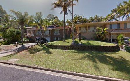 41 Hamlyn Drive, Port Macquarie NSW