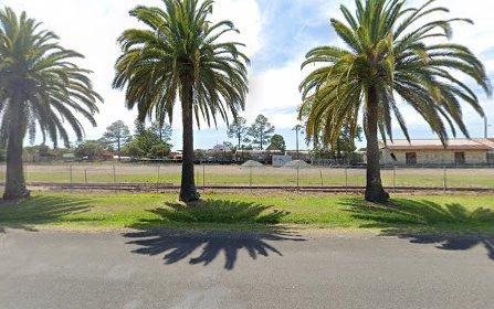 14 Clareville Avenue Wauchope, Wauchope NSW