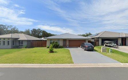 4 Rosemary Avenue, Wauchope NSW