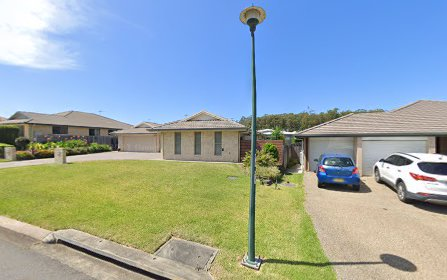 1/61 Currawong Drive, Port Macquarie NSW 2444