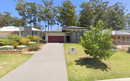47 Black Caviar Pde, Port Macquarie NSW 2444