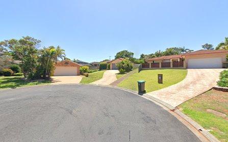 14 Haynes Avenue, Port Macquarie NSW
