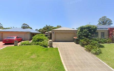 4 Sussex Ct, Port Macquarie NSW 2444