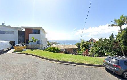 12 Vendul Crescent, Port Macquarie NSW