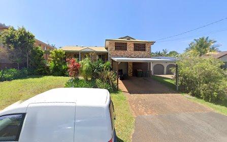 36 Pettit Street, Port Macquarie NSW