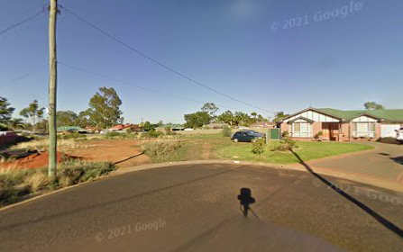 LOT 98, 8 BOX PLACE, Cobar NSW 2835