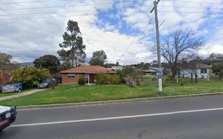 22 Lennox Street, Quirindi NSW
