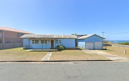 29 Illaroo Road, Lake Cathie NSW 2445