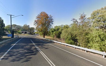 102 New England Highway, Willow Tree NSW 2339