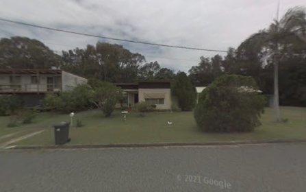 4 Longworth Road, Dunbogan NSW