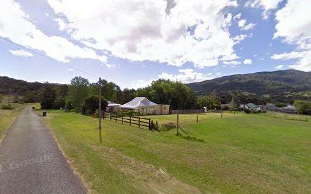 62B O'connell Street, Murrurundi NSW