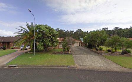 77 Minamurra Drive, Harrington NSW