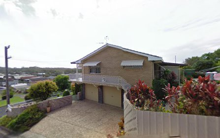 12 Granter Street, Harrington NSW