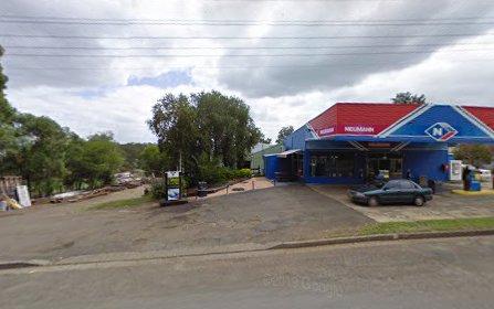 1325 Gloucester Road, Wingham NSW