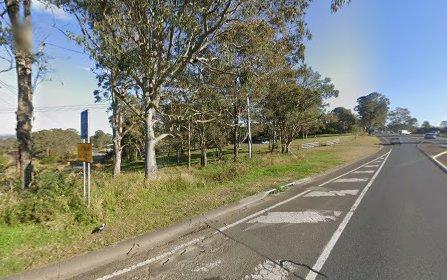 127 Cedar Party Road, Taree NSW