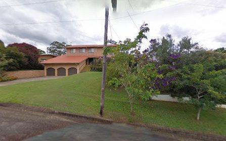 52 Bayview Crescent, Taree NSW