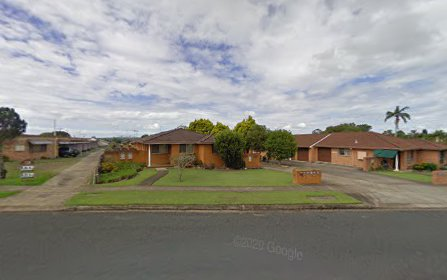 1/130 High Street, Taree NSW