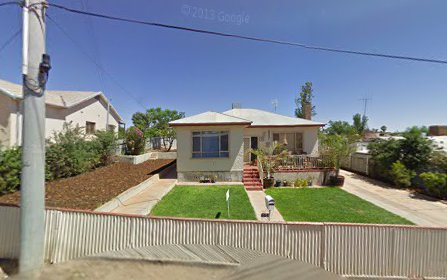 668 Chapple Lane, Broken Hill NSW