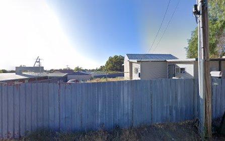 335 Wyman Lane, Broken Hill NSW