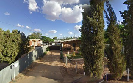 323 Morgan Lane, Broken Hill NSW