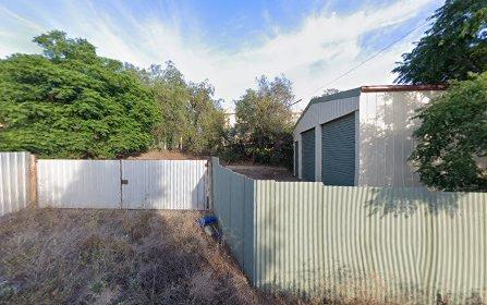91 Bowen Street, Broken Hill NSW
