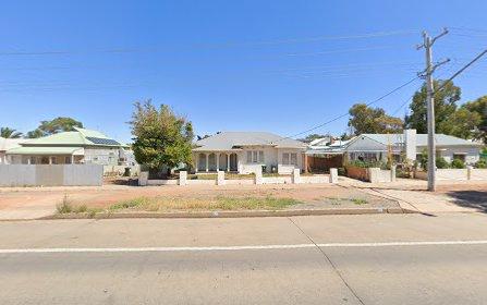 70 Williams Street, Broken Hill NSW