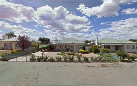 278 Wandoo Street, Broken Hill NSW 2880