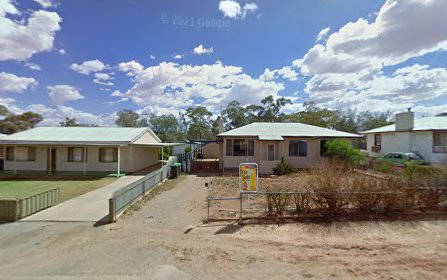 37 Queen Street, Broken Hill NSW 2880