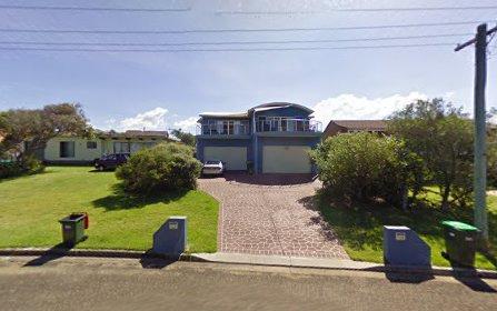 1/37 Marine Drive, Wallabi Point NSW