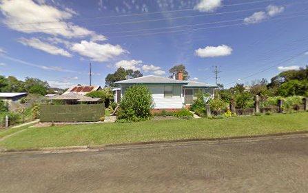 22 Barrington Street, Gloucester NSW