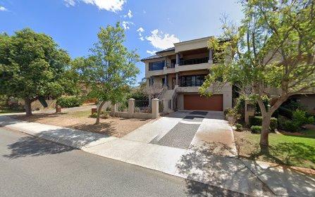 26A River View Terrace, Mount Pleasant WA 6153