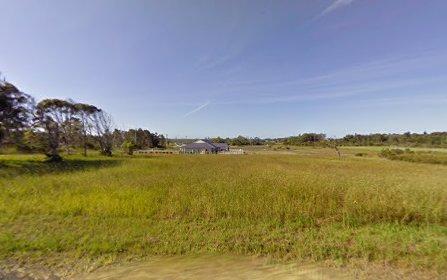 320 Diamond Beach Road, Diamond Beach NSW