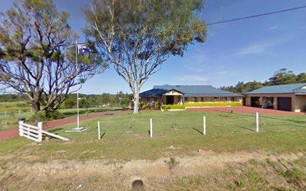 318 Diamond Beach Road, Diamond Beach NSW