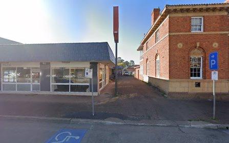 2/166 Kelly Street, Scone NSW