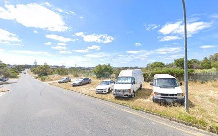 6 Knutsford Street, Fremantle WA 6160