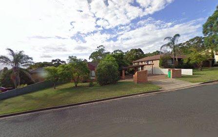 96 Bedford Street, Aberdeen NSW